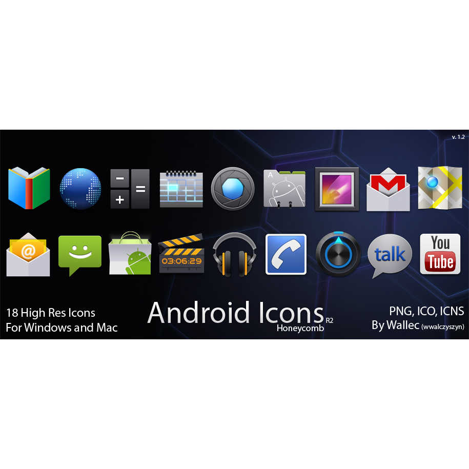Preview, r icon - Free download on Iconfinder
