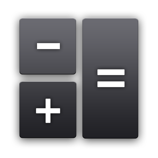 Apps Icons Android Android Calculator r Icon