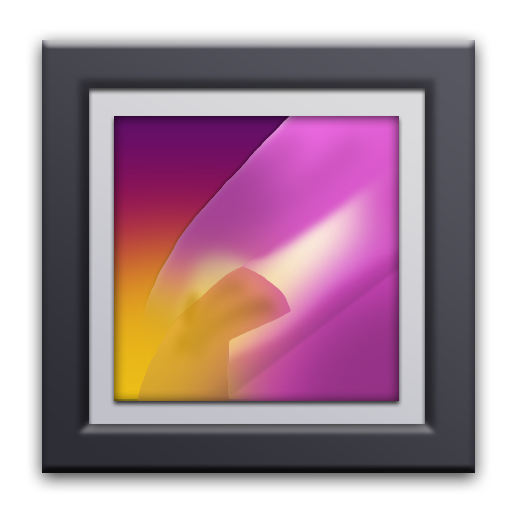 Apps Icons Android Android Gallery r Icon