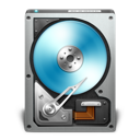 blue, hd, opendrive icon