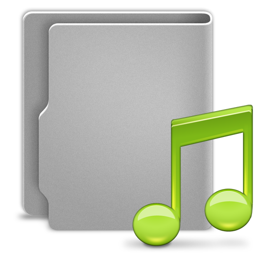 Music icon - Free download on Iconfinder