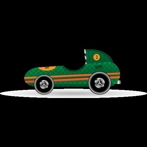 car, formula, transportation, vehicle icon