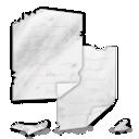 podxpdestroy icon