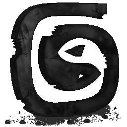 destroy, dsmax icon