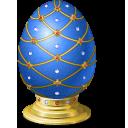 egg, easter