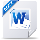 document, docx, file, win
