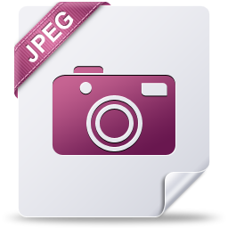 Jpeg icon - Free download on Iconfinder