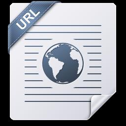 Url icon - Free download on Iconfinder