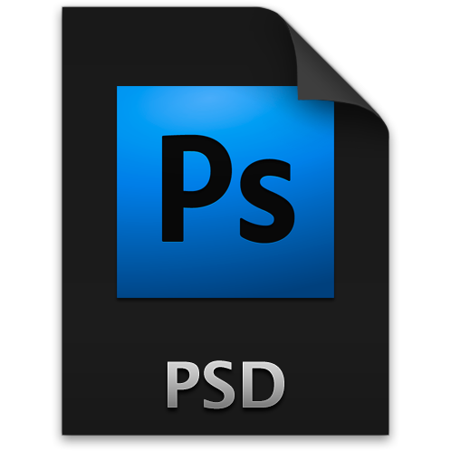 psd icons or -#main