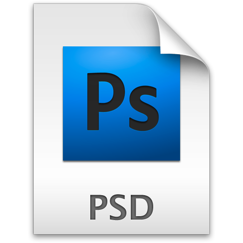 psd icons or - photo #1
