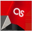 last.fm, lastfm icon