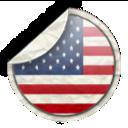 america icon