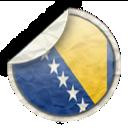 and, bosnia, herzegovina
