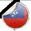 burma icon