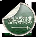 arabia, saudi icon
