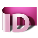 adobe, indesign