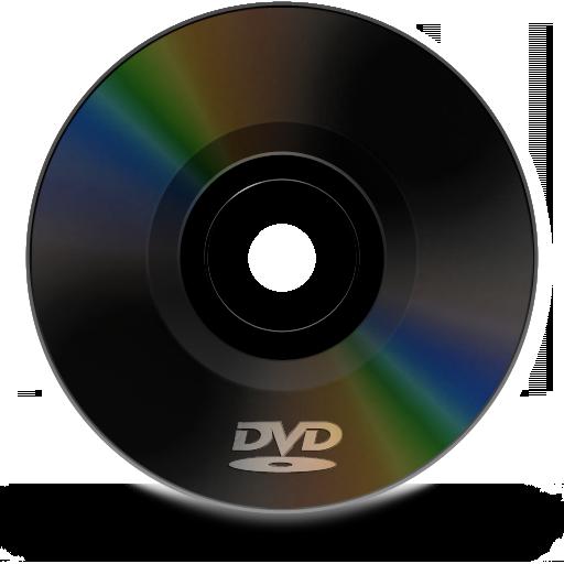 dvdicon icon