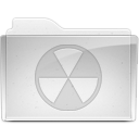 burnablefolericon icon