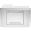 desktopfoldericon icon