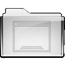 desktopfoldericon icon