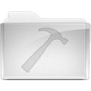 developperfoldericon icon