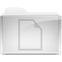 documentfoldericon icon