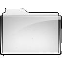 genericfoldericon icon