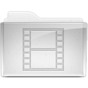 moviefoldericon icon