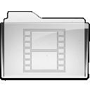 moviefoldericon icon