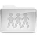 sharepointfoldericon icon