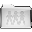 sharepointfoldericon icon