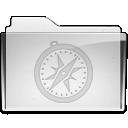 sitesfoldericon icon