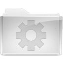 smartfoldericon icon