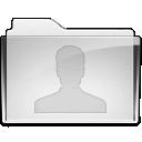 userfoldericon icon