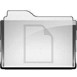 documentfoldericon icon