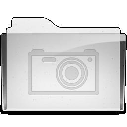 picturesfoldericon icon