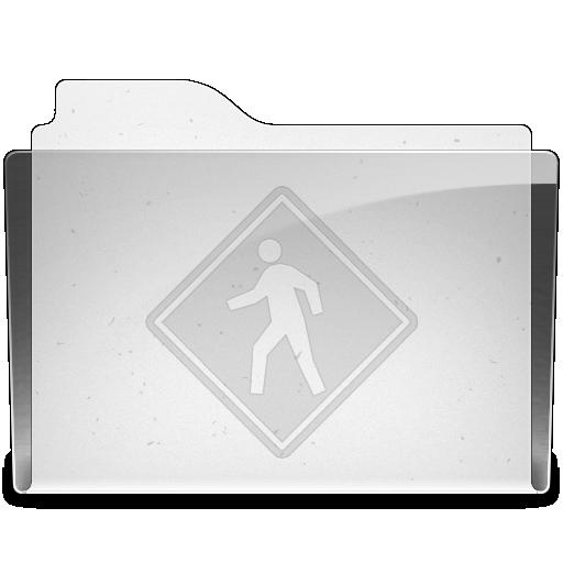 publicfoldericon icon