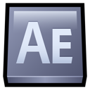 adobe, after, effects