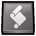 adobe, extendscript, toolkit