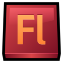 adobe, flash