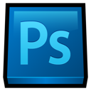 adobe, photoshop