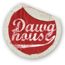 dawghouse, design, studio