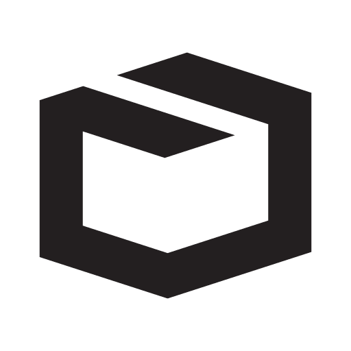 d, effects, html icon