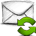 email, refresh