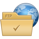 file, folder, ftp, upload