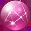 hosting, internet, network, web icon