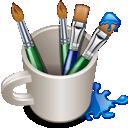 cup, design, designer, editor, graphics, theme