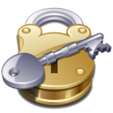 lock, locked, login icon