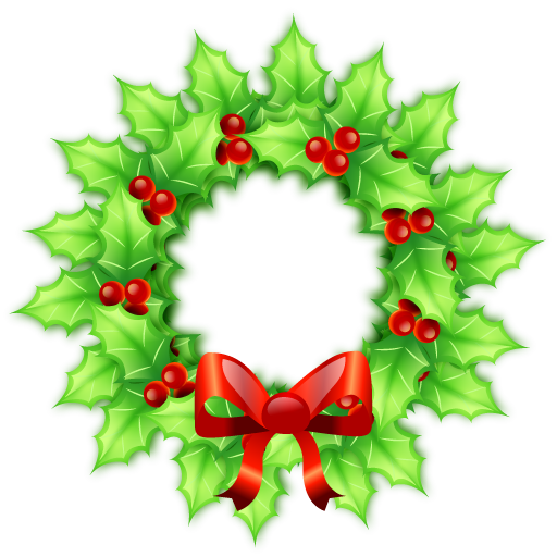 Christmas Crown Icon Icon Search Engine