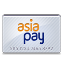 asia, pay